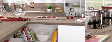 küche zubehör küchenzubehör küchen dück in lemgo