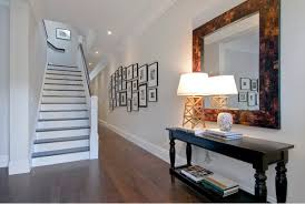 entry hall ideas focusing on making the most of your entrance hall