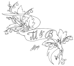 yuri u0027s tattoo designs