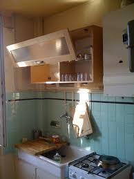 combien de temps pour monter une cuisine ikea combien coute la pose d une cuisine ikea