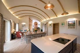 grand designs a spiral house in devon home the times u0026 the