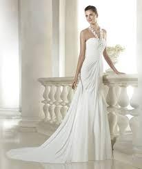 wedding dress maker 19 best wedding dress maker images on wedding