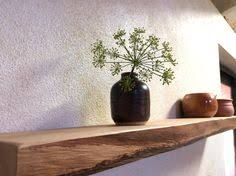 Driftwood Floating Shelves by Floating Shelf Wood Driftwood Style Rustic Huon Pine Beach House