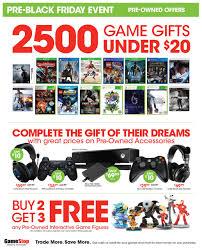 cameras on sale black friday gamestop u0027s pre black friday deals have arrived gamer assault weekly
