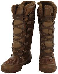 s shearling boots canada size 12 womens winter boots canada mount mercy