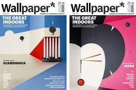 Interior Design Magazines Usa by Top Interior Design Magazines You Should Follow Next Year U2013 Best