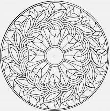 Teenage Coloring Pages At Coloring Book Online Color Ins