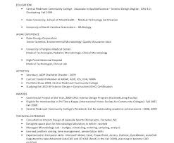 engineering technician resume sample u2013 topshoppingnetwork com