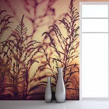 print custom wallpaper wall graphics murals or wraps artisanhd custom wallpaper
