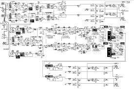 component crossover circuit diagram crossovereq simple audio evans
