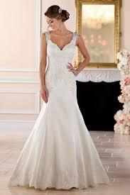 stella york u2013 sarah louise bridal