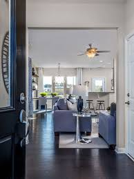 Aristokraft Durham by Hemingway At Southpoint Townes In Durham North Carolina Pulte
