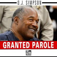 Oj Meme - oj released parole meme released best of the funny meme