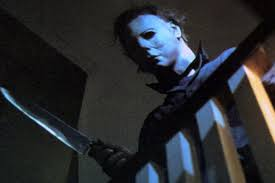 Michael Myers Mask Halloween The Masks Of Michael Myers Horrornchill Com