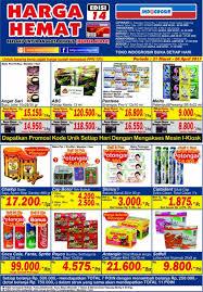 Minyak Di Indogrosir katalog terbaru indogrosir harga hemat periode 31 maret 06 april
