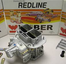 isuzu pickup and i mark 1 8 genuine weber carb conversion kit