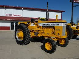 farmall tractor for sale traktor legenden pinterest farmall