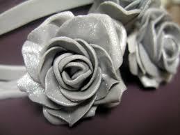 silver roses roses the bohemian renegade