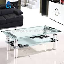 livingroom table ls cheap center table cheap center table suppliers and manufacturers