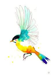 37 best bird artwork images on pinterest bird artwork bird