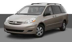 nissan van 2007 amazon com 2007 nissan quest reviews images and specs vehicles