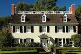 Colonial Home Designs Colonial Design Homes Photo Of Fine Colonial Style Homes Ideas