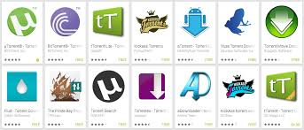 android apps torrent 10 best android torrent apps phone users