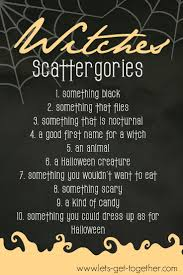 Halloween Party Name Ideas by 234 Best Halloween Images On Pinterest Halloween Activities