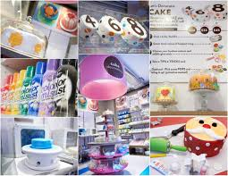 decorate meaning try the make meaning cake decorating experience at one of our