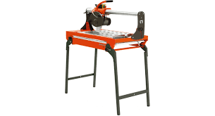 bench tile cutter tile bench saw hire auckland wet tile table saw hireline