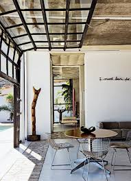 56 best architecture operable walls images on pinterest