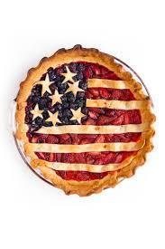 Miss Me American Flag Miss American Pie Broma Bakery
