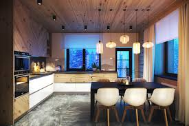 Home Design 3d Trailer by 100 Home Design 3d Rendering Home Design Minimalist Home