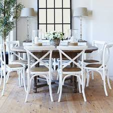 decorating dining room tables dressing a dining table dressing up your dining room table you