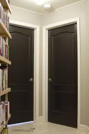Lowes Closet Doors Interior Doors At Lowes Handballtunisie Org