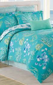 Bedding Get 20 Turquoise Bedding Ideas On Pinterest Without Signing Up