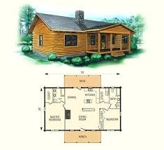 small log home floor plans small house plans with loft master bedroom best small log cabin
