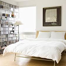 une chambre 5 astuces pour insonoriser sa chambre astuces déco