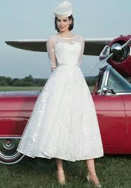 retro wedding dresses 28 best someday wedding images on wedding dressses