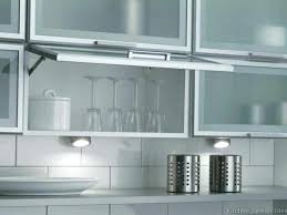 Frosted Glass Kitchen Cabinet Doors Ikea Glass Kitchen Cabinets Frosted Glass Kitchen Cabinet Doors