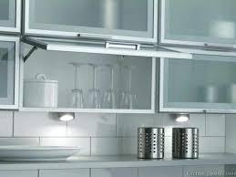 glass kitchen cabinet doors home depot ikea glass kitchen cabinets frosted glass kitchen cabinet doors door