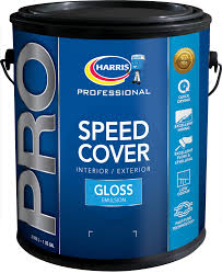 pro speed cover interior exterior gloss emulsion champions of