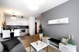 Kleine Wohnzimmer Richtig Einrichten Kleine Gemutliche Wohnzimmer Alle Ideen Für Ihr Haus Design Und