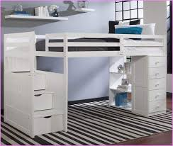 Canwood Bunk Bed Canwood Whistler Junior Loft Bed White Home Design Ideas