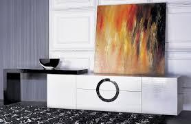 Armani Bedroom Furniture by Aaa523 180 Armani Xavira Modern Lacquer Crocodile Texture Tv Stand