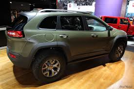 2016 jeep cherokee sport lifted jeep cherokee trailhawk lift kit jeep car show
