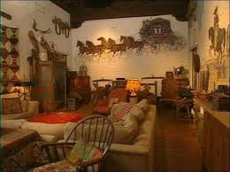 Western Decorating Geisaius Geisaius - Western decor ideas for living room