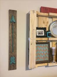 48 best arrows arrow decor wall decor wood images on