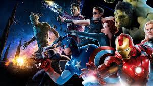 avengers infinity war wallpaper hd hd picturez