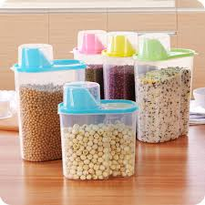 Storage Containers For Kitchen Cabinets Buy Cabinet Storage Containers And Get Free Shipping On Aliexpress